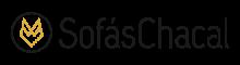 Logo-Nuevo-Chacal