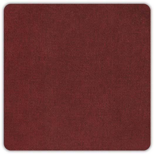 Sonora Rojo